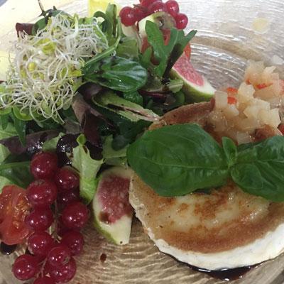 Gerners Hirten Salat