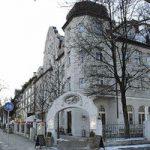 Gerners Wirtshaus & Bar in München